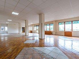 Casa de vânzare sau de închiriat 20 camere, în Arad, zona Aurel Vlaicu