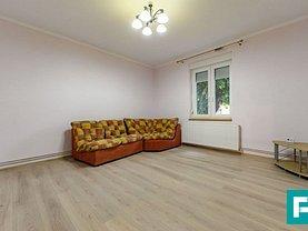 Casa de închiriat 2 camere, în Arad, zona Boul Rosu