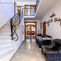 Casa de vânzare 6 camere, în Arad, zona Sannicolau Mic