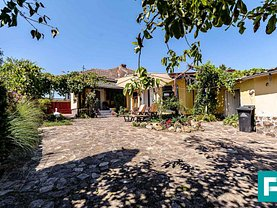 Casa de vânzare 3 camere, în Arad, zona Subcetate