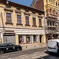 Casa de vânzare 20 camere, în Arad, zona Ultracentral