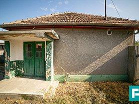 Casa de vânzare 2 camere, în Arad, zona Gai