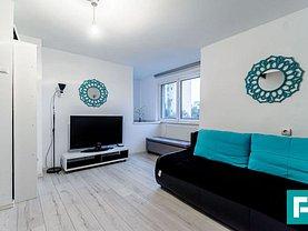 Casa de vânzare 5 camere, în Arad, zona Aurel Vlaicu