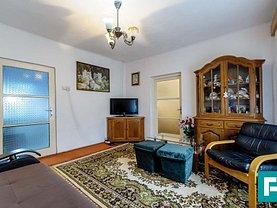 Casa de vânzare 4 camere, în Arad, zona Micalaca