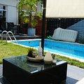 Casa de vânzare 4 camere, în Arad, zona Grădişte