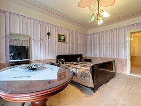 Casa de vânzare 3 camere, în Nădlac, zona Central