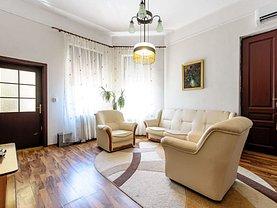 Casa 5 camere în Arad, Central