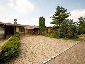 Casa de vânzare 3 camere, în Arad, zona Cartierul Verde