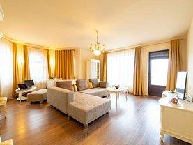 Casa de vânzare 3 camere, în Livada