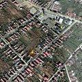 Teren constructii de vânzare, în Santana, zona Central