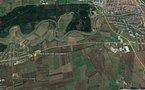 Teren 5000 mp Zadareni / DJ 682 - imaginea 3