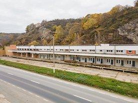 Vânzare spaţiu industrial în Paulis