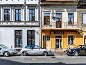 Închiriere birou în Arad, Ultracentral