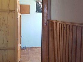 Apartament de vânzare 3 camere în Resita, Govandari