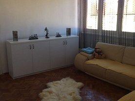 Apartament de închiriat 2 camere în Resita, Centrul Civic