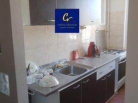 Apartament de vânzare 2 camere în Resita, Govandari