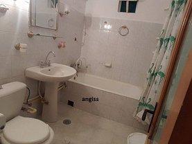 Apartament de vânzare 2 camere în Tulcea, Spitalului