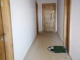 Apartament de vânzare 2 camere în Tulcea, Piata Noua