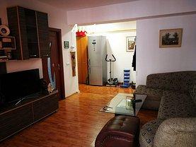 Apartament de vânzare 2 camere, în Tulcea, zona Piata Noua