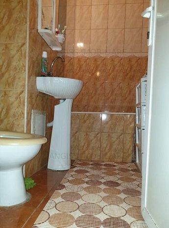 Apartament 2 camere 43mp utili+14mp balcon -Faleza - imaginea 1