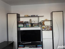 Apartament de vânzare 2 camere, în Tulcea, zona Faleză