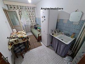 Apartament de vânzare 4 camere, în Tulcea, zona E3