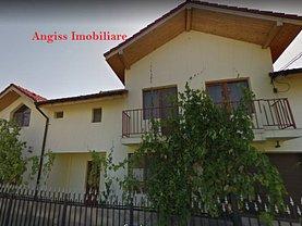 Casa de vânzare 6 camere, în Tulcea, zona Nord-Est