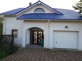 Casa de vânzare 5 camere, în Teliţa