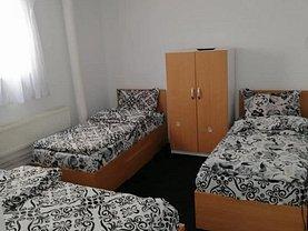Casa de vânzare sau de închiriat 20 camere, în Tulcea, zona Sud-Vest