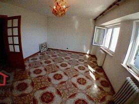 Apartament de vânzare 4 camere în Tulcea, Babadag