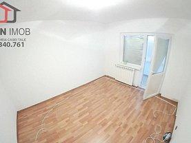 Apartament de vânzare 3 camere în Tulcea, Dallas