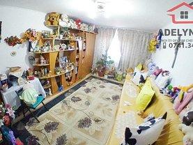 Apartament de vânzare 2 camere în Tulcea, Dallas