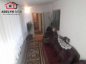 Casa de vânzare 3 camere, în Tulcea, zona Central