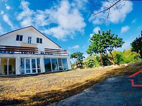 Casa de vânzare 6 camere, în Tulcea, zona Vărăriei