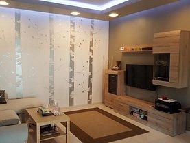 Apartament de închiriat 2 camere, în Bucuresti, zona Casin