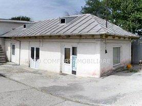 Casa de vânzare 4 camere, în Galaţi, zona Vest