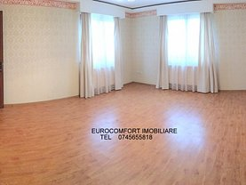 Casa de vânzare 3 camere, în Galati, zona Nord-Est