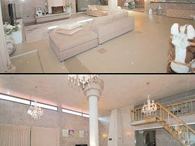Casa de vânzare 4 camere, în Galati, zona Nord