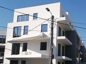 Apartament de vânzare sau de închiriat 3 camere, în Bucureşti, zona P-ţa Muncii