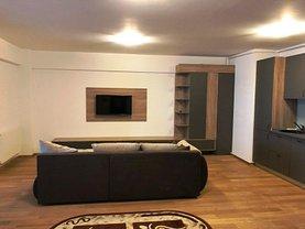 Apartament de închiriat 2 camere, în Bucuresti, zona Petricani