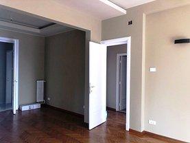 Apartament de vânzare 5 camere, în Bucureşti, zona Armeneasca