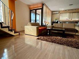 Apartament de vânzare 5 camere, în Bucureşti, zona Titan