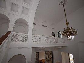 Casa de vânzare sau de închiriat 15 camere, în Bucuresti, zona Mosilor