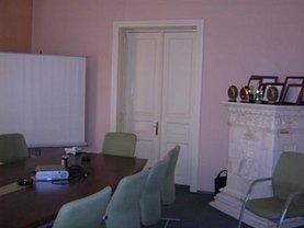 Casa de vânzare 17 camere, în Bucuresti, zona Armeneasca