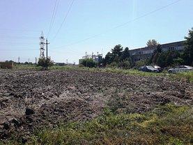 Teren agricol de vânzare, în Bucuresti, zona Pantelimon