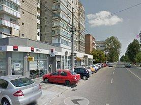 Vânzare spaţiu comercial în Bucuresti, Pantelimon