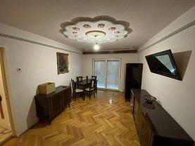 Apartament de vânzare 4 camere în Carei, Ultracentral