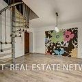 Apartament de închiriat 4 camere, în Bucuresti, zona Colentina
