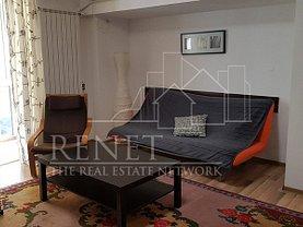 Apartament de vânzare 2 camere, în Bucuresti, zona P-ta Universitatii