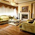 Penthouse de vânzare 4 camere, în Otopeni